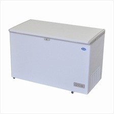 Snow Chest Freezer 420Liter Thoughtful Designs  & Digital Thermostat LY450LD