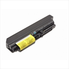Lenovo Thinkpad R400 T400 T61 R61 R61i T61 T61p T61u R440 Battery