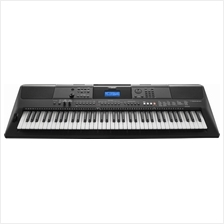 YAMAHA PSR-EW400 - 76-Keys Workstation Keyboard (NEW) - FREE SHIPPING