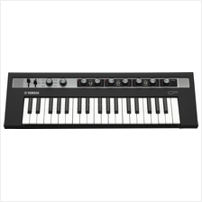 YAMAHA reface CP - Electric Piano / Keyboard (NEW) - FREE SHIPPING