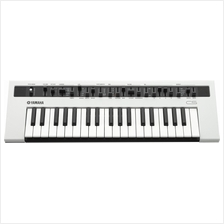 YAMAHA reface CS - 37-Keys Analog Synth Keyboard (NEW) - FREE SHIPPING