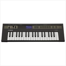 YAMAHA reface FM - 37-Keys FM Synth Keyboard (NEW) - FREE SHIPPING