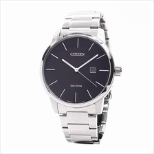 CITIZEN BM6960-56E BM6960-56 ECO-DRIVE MENS WATCH