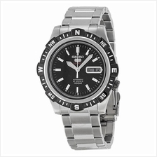 SEIKO 5 SPORTS SRP139J1 SRP139 AUTOMATIC MENS WATCH