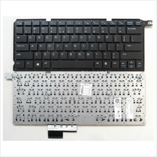 Dell Vostro 5460 , v5460D series laptop Keyboard