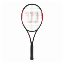 WILSON Pro Staff 97S (DIMITROV) - Tennis Racquet (NEW) - FREE SHIPPING