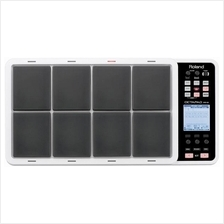 ROLAND SPD-30 Octapad - Digital Drum Pads (NEW) - FREE SHIPPING