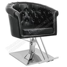 M209 Royal Salon Hair Cutting Chair