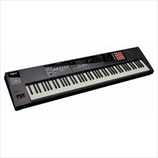 ROLAND FA-08 - 88-Keys Workstation Keyboard (NEW) - FREE SHIPPING