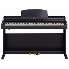 ROLAND RP501R - 88-Keys Digital Piano (NEW) - FREE SHIPPING