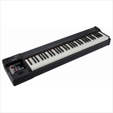 ROLAND RD-64 - 64-Key Digital Piano (NEW) - FREE SHIPPING