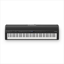 ROLAND FP-90 - 88-Key Digital Stage Piano