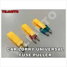 Car Lorry Universal Fuse Puller