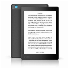Kobo Aura One 7.8 inch Latest Ebook Reader  - Preorder