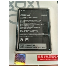 Lenovo BL243 for Lenovo Lemon K3 Note / S8 A7600 Battery
