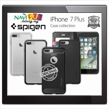 ★ Spigen Collection Cases for Apple iPhone 7 Plus