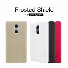 XIAOMI REDMI PRO NILLKIN Frosted Case FREE Screen Protector