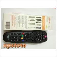 high quality remote control 9 in 1 for all astro