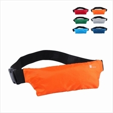 Waterproof Sport Pouch Waist Bag Running,Cycling,Gym,Marathon,Jogging
