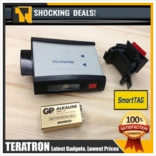 Smart Tag - Touch n Go SmartTAG - Toll