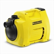 Karcher BP 2 Garden Booster Water Pump