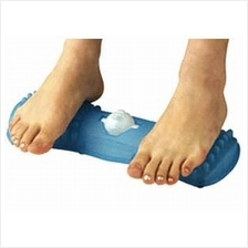 Portable Foot Reflexology Massager