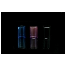 ONO - Multi Color Replacement Glass for Subtank Mini