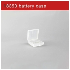 ego Electronic e rokok cigarette -  18350 battery case