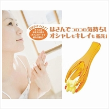 Korean Blood Circulation Finger Rolling Massager