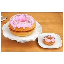 Giant Doughnut Baking Mould