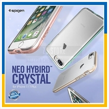 Original Spigen Apple iPhone 7 7 Plus Neo Hybrid Crystal CC Case Cover