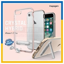 Original Spigen Apple iPhone 7 7 Plus Neo Crystal Hybrid Case Cover