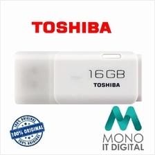 TOSHIBA HAYABUSA 64GB/32GB/16GB/8GB USB Flash Drive/Pendrive/Pen