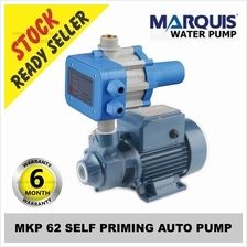 VATTENMEC VCMS BOOSTER HOME WATER PUMP 0.5hp / 0.75hp / 1.0hp