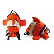 Baby Anti-lost Safety Harness Backpack (Available in 6 design)
