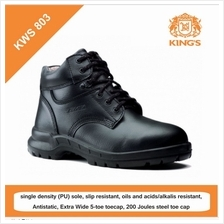 Kings Safety Shoes Kws803 Price Harga In Malaysia