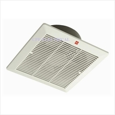 "KDK 20CQT1 20cm 8"" Ceiling Ventilating Exhaust Fan"