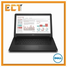 Dell Vostro 14 3459-2045SG Business Class Notebook (i5-6200U 2.80GHz,5