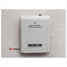Ori Meizu MX4 Battery Replacement Sparepart Repair Service 3100 mAh