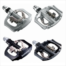 Shimano PD-A530 SPD Pedals Single Sided Road Pedals