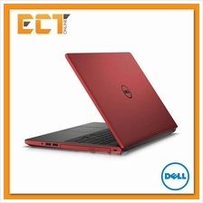 Dell Inspiron 15 5559-20452G Notebook (i5-6200U,500GB,4GB,W10)