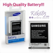 Samsung Battery Core Prime i8552 i8530 i9070 S Plus V S5360 J2 J3