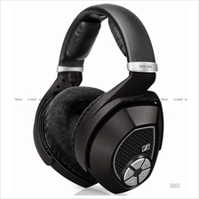 Sennheiser HDR 185 . Headphone Only . Spare Part for RS 185
