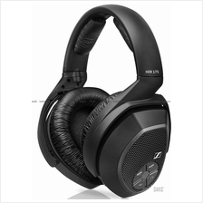 Sennheiser HDR 175 . Headphone Only . Spare Part for RS 175