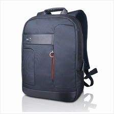 Lenovo T1050 15.6 inch Top Loader Carrying Case
