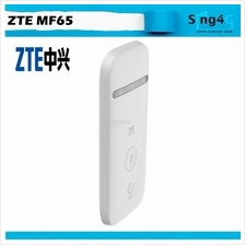 3G MIFI ZTE MF65 Direct SIm Router @ huawei zte alcatel tplink dlink
