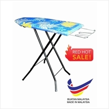 Free Gift + 2M-6611 Plywood Ironing Board *Direct Factory*