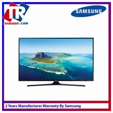 "Samsung Led Tv 65"" SAM UA65KU6000KXXM"