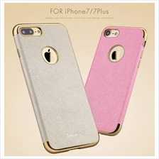 iPhone 6 6S Plus 7 7 Plus iPaky Slim Fit Durable Case Cover
