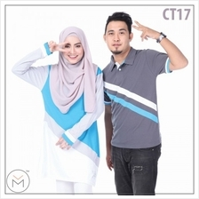 Casual Couple Blouse/Tshirt